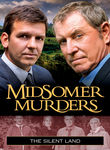 Midsomer Murders: The Silent Land