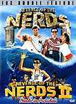 Revenge of the Nerds / Revenge of the Nerds 2