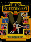 That's Entertainment 3