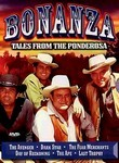 Bonanza: Tales from the Ponderosa