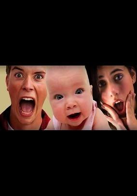 The Baby Borrowers movie