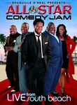 Shaquille O'Neal Presents: All Star Comedy Jam: Live from South Beach