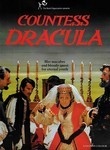 Countess Dracula