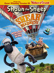 Shaun the Sheep: Shear Madness