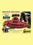 Gene Autry Collection: The Big Sombrero