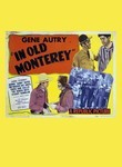 Gene Autry Collection: In Old Monterey