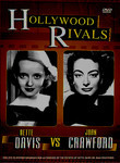 Hollywood Rivals Collection