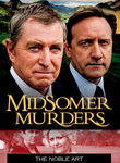 Midsomer Murders: The Noble Art