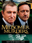 Midsomer Murders: Not in My Back Yard