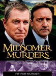 Midsomer Murders: Fit for Murder