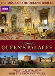 The Queen's Palaces