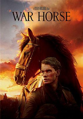 war horse netflix war horse 284x405