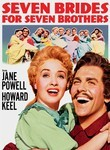 Seven Brides for Seven Brothers: 50th Anniversary Edition