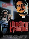 Ministry of Vengeance