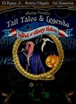 Tall Tales & Legends: The Legend of Sleepy Hollow