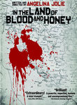 In the Land of Blood and Honey: Authentic-Language Theatrical Version