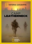 National Geographic: Camp Leatherneck