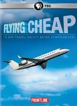 Frontline: Flying Cheap