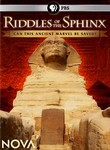 Riddles of the Sphinx: NOVA