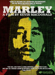 Marley Cover