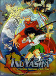InuYasha: The Movie: Affections Touching Across Time