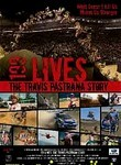 ESPN: 199 Lives: The Travis Pastrana Story