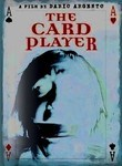 Dario Argento's The Card Player