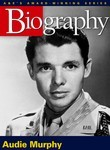 Audie Murphy: Great American Hero