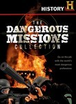 Dangerous Missions: Assault On Iwo Jima