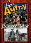 The Gene Autry Collection: Riders in the Sky