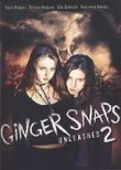 Ginger Snaps: Unleashed