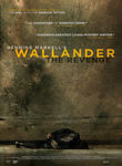 Henning Mankell's Wallander: The Revenge