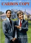 White executive Walter Whitney (George Segal) learns unexpectedly that he has a teenage black son, Roger (Denzel Washington). Fearing that his uptight neighbors won't approve, Walter tries to dismiss his...