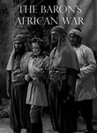 The Baron's African War