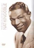 Nat King Cole: When I Fall in Love: The One and Only