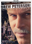 Untouchable: The Drew Peterson Story