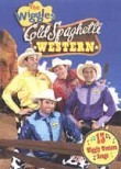 The Wiggles: Cold Spaghetti Western