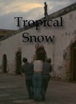 Tropical Snow