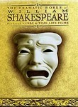 Shakespeare Comedies: The Merchant of Venice