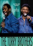 Platinum Comedy Series: The Torry Brothers: A Family Affair