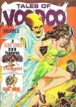 Tales of Voodoo: The Rapist / The Devil