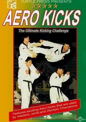 Pro Kick Challenge
