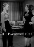 Hit Parade of 1943