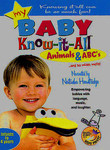 Baby Know-It-All: Animals & ABC's