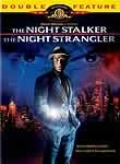 The Night Stalker / The Night Strangler