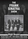 The Frank Sinatra Show: High Hopes