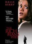 The Rich Man's Wife