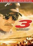 3: The Dale Earnhardt Story