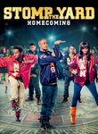 Stomp the Yard: Homecoming
