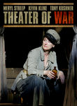 Theater of War